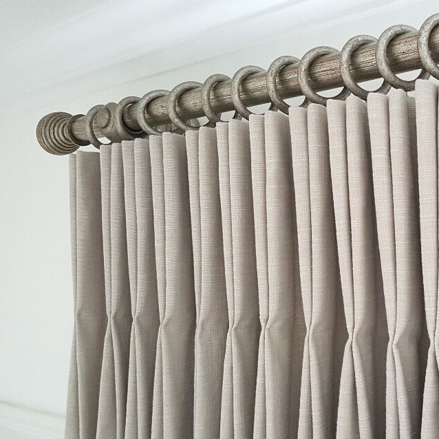 Joanne Smith Interiors Made To Measure Curtains Stockport