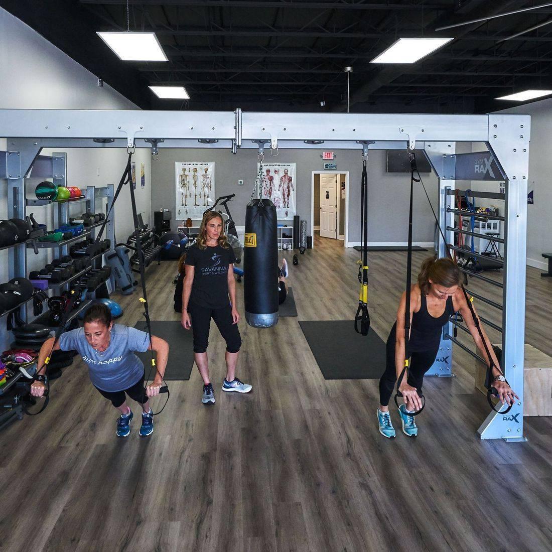 personal training, group training, fuctional fitness, sports training, personal training savannah ga, personal training near me, group fitness savannah ga