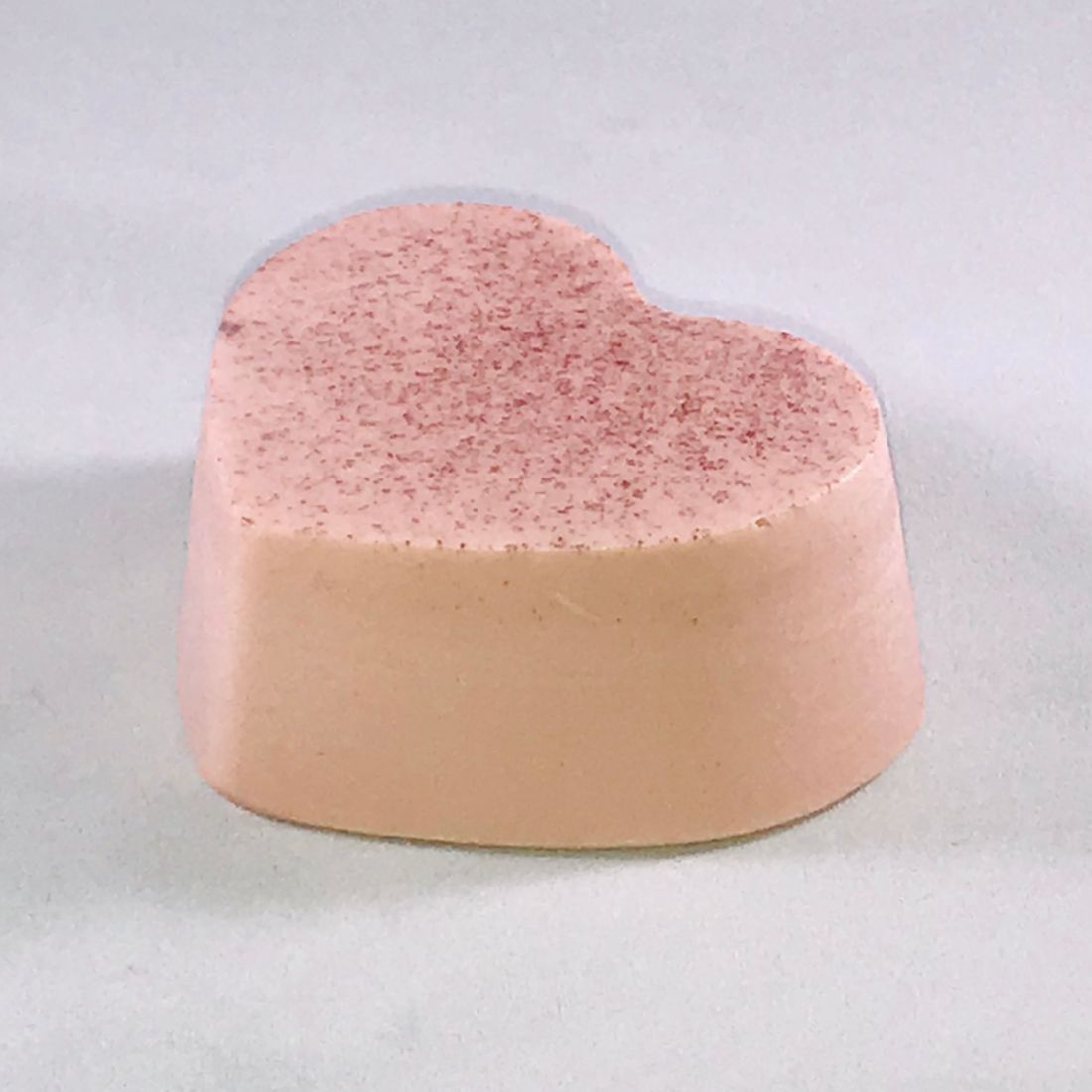Valentine's Day, Cherry, Soap, Natural, Shea Butter