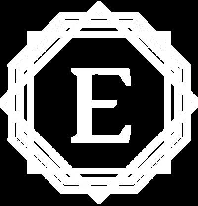 Designs by Erika