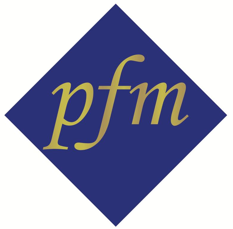 PF Monaghan & Co.