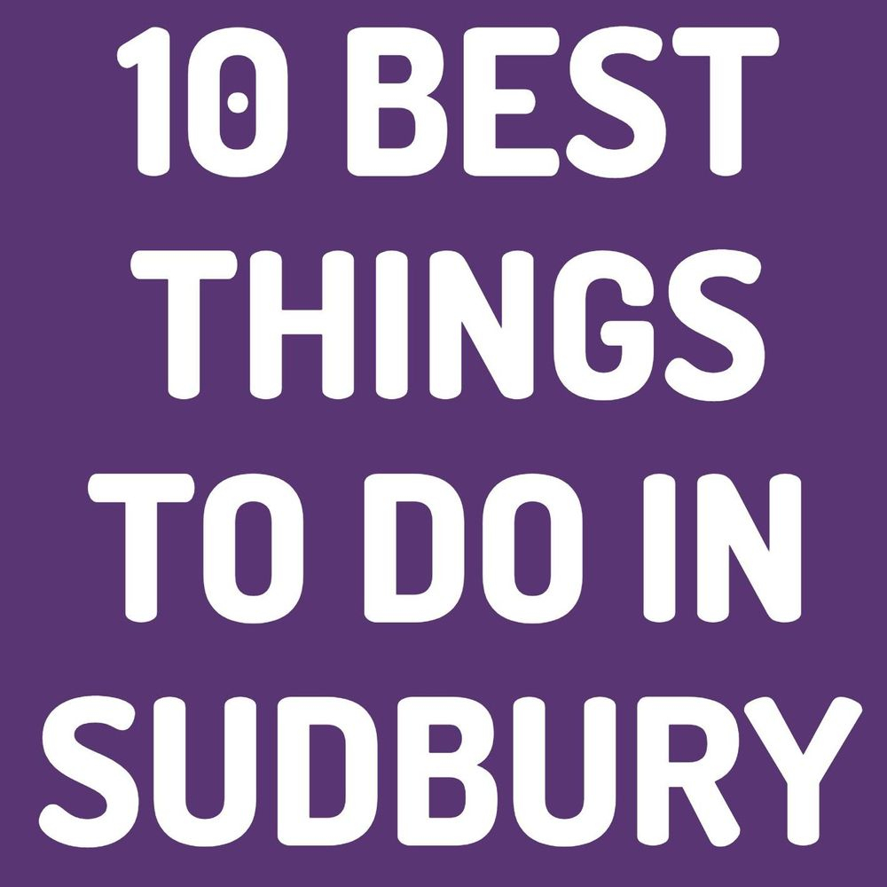 1-=best-things-to-do-in-sudbury