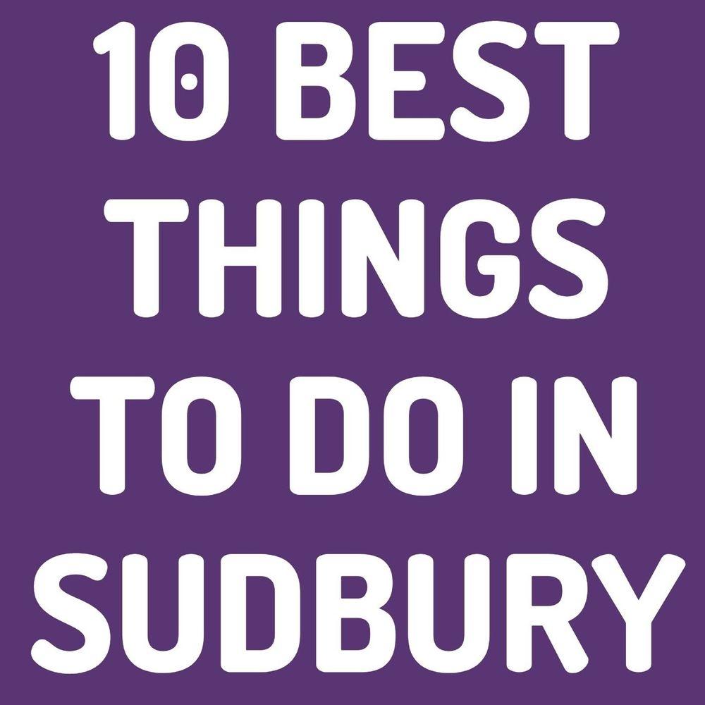 1-=best-things-to-do-in-sudbury