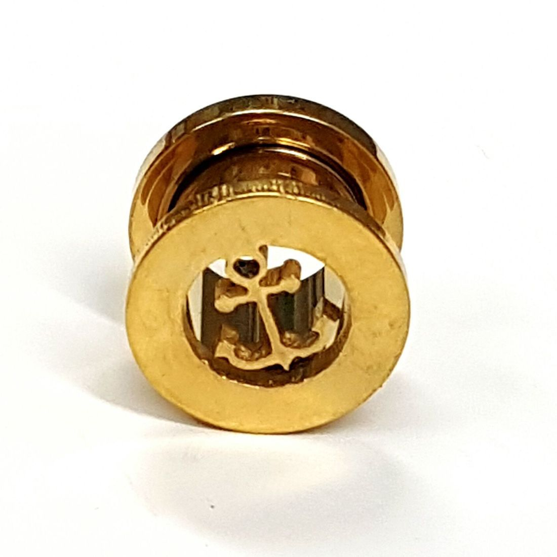 Anchor Tunnel  available from Kazbah online or our Leicester city centre store