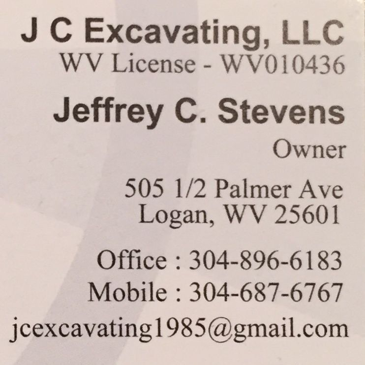 construction contracting certified sewers