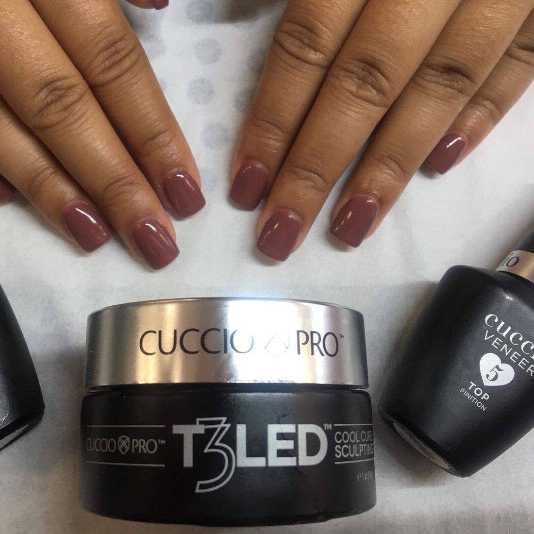 gel nails training north west, gel extensions training north west