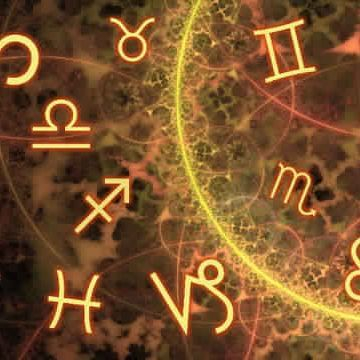 Mystéres des Sciences Occultes