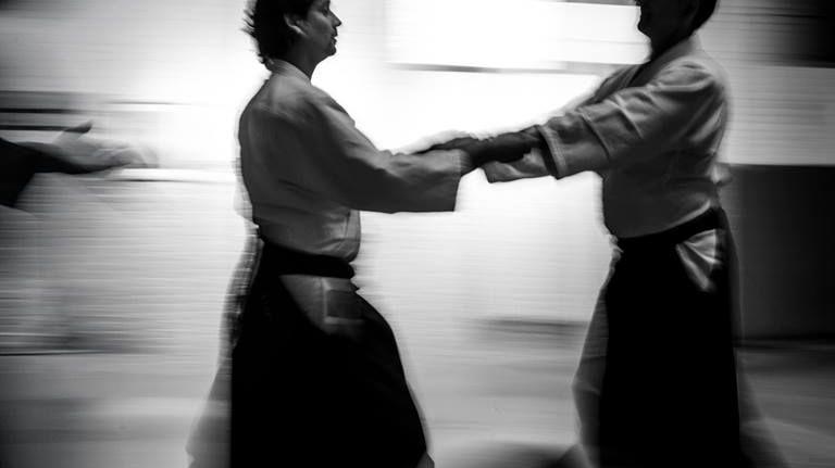 artes marciales sant sadurní d'Anoia