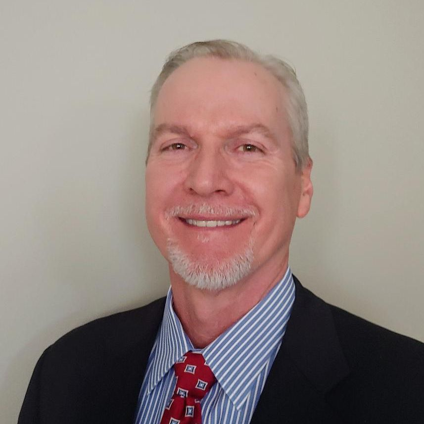 Todd Brabender Licensed Medicare Insurance Agent Ohio