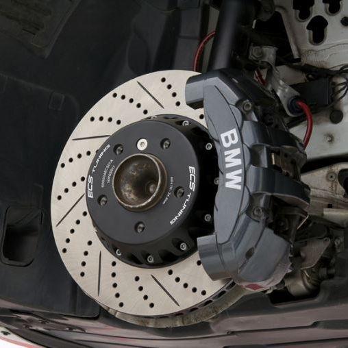 Brakes, brake pads, rotors