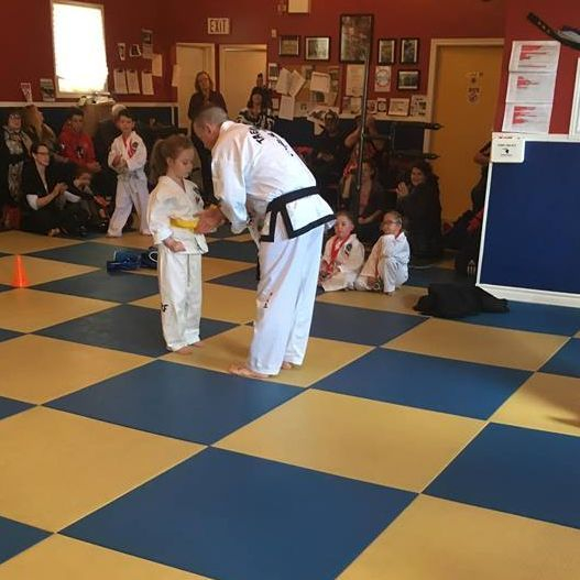 Martial Arts, Brazilian Jiu- Jitsu, BJJ, Jui-Jitsu, jiu-jitsu, Taekwondo, Taekwon-do, TKD, Taekwon-Do,self defense, Sydney. Nova Scotia, TKD,Sparring, Tournaments, Krav Maga self defense, Krav-Maga, Reality based self defense, Israeli Martial Arts,  Grappling,  anti-bully , martial arts classes Sydney, kids martial arts classes, kids jiu-jitsu