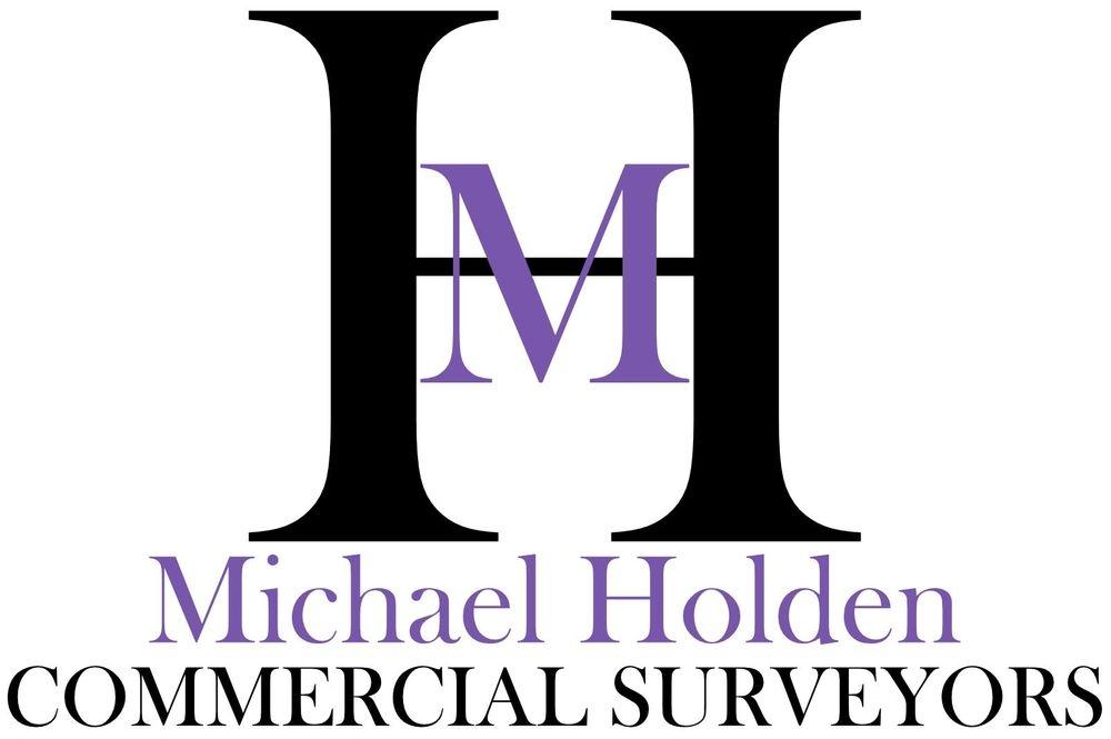 Michael Holden Commercial