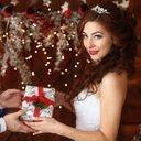Christmas Wedding DJ   Birmingham DJ