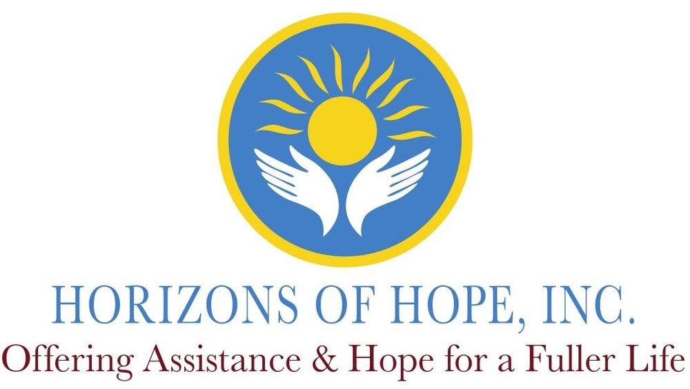 Horizons of Hope, Inc.