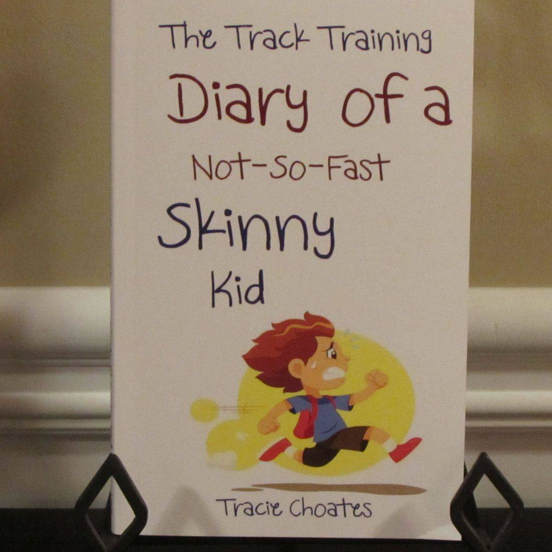 Skinny Kid, #MiddleSchoolbooks, #YA Author, Diary of a, #30K FacebookFollowers,#laughoutloud, Diary, Tracie Choates books, #NewFunnyBooks, #Chiildren'sBooks, #MiddleSchool,#JackVandergriff,#NotsoPopular,#SkinnyKid,#Funnybooks2019, #TracieChoates,#Children'sBooks