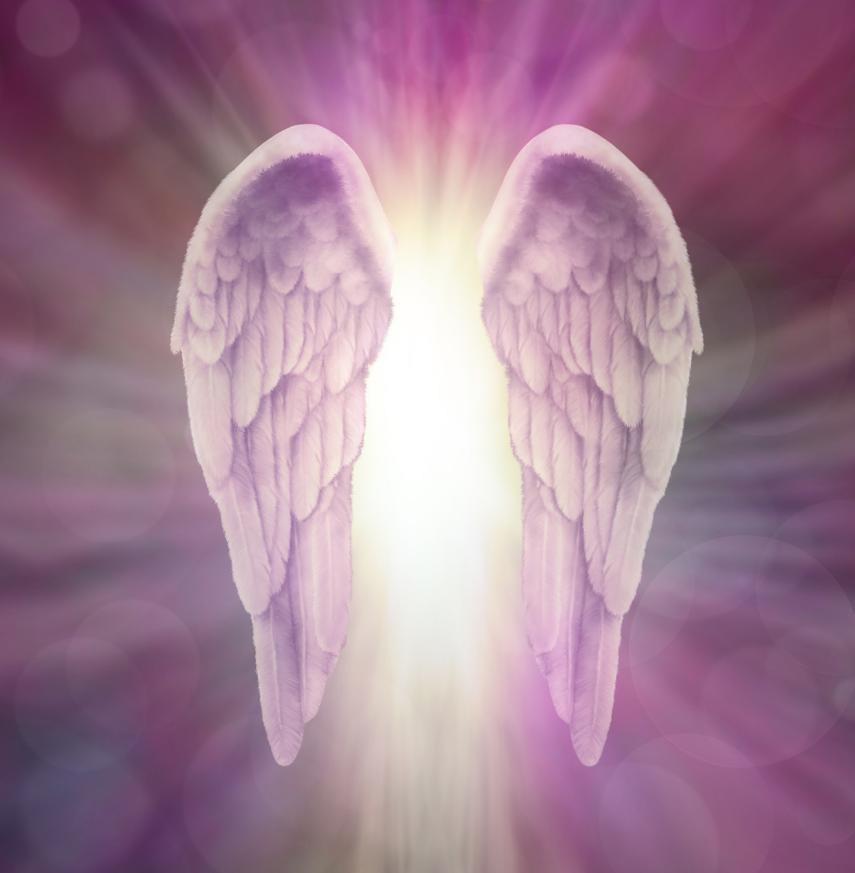 Masterclasses, Classes, Classes On-Demand, Archangels