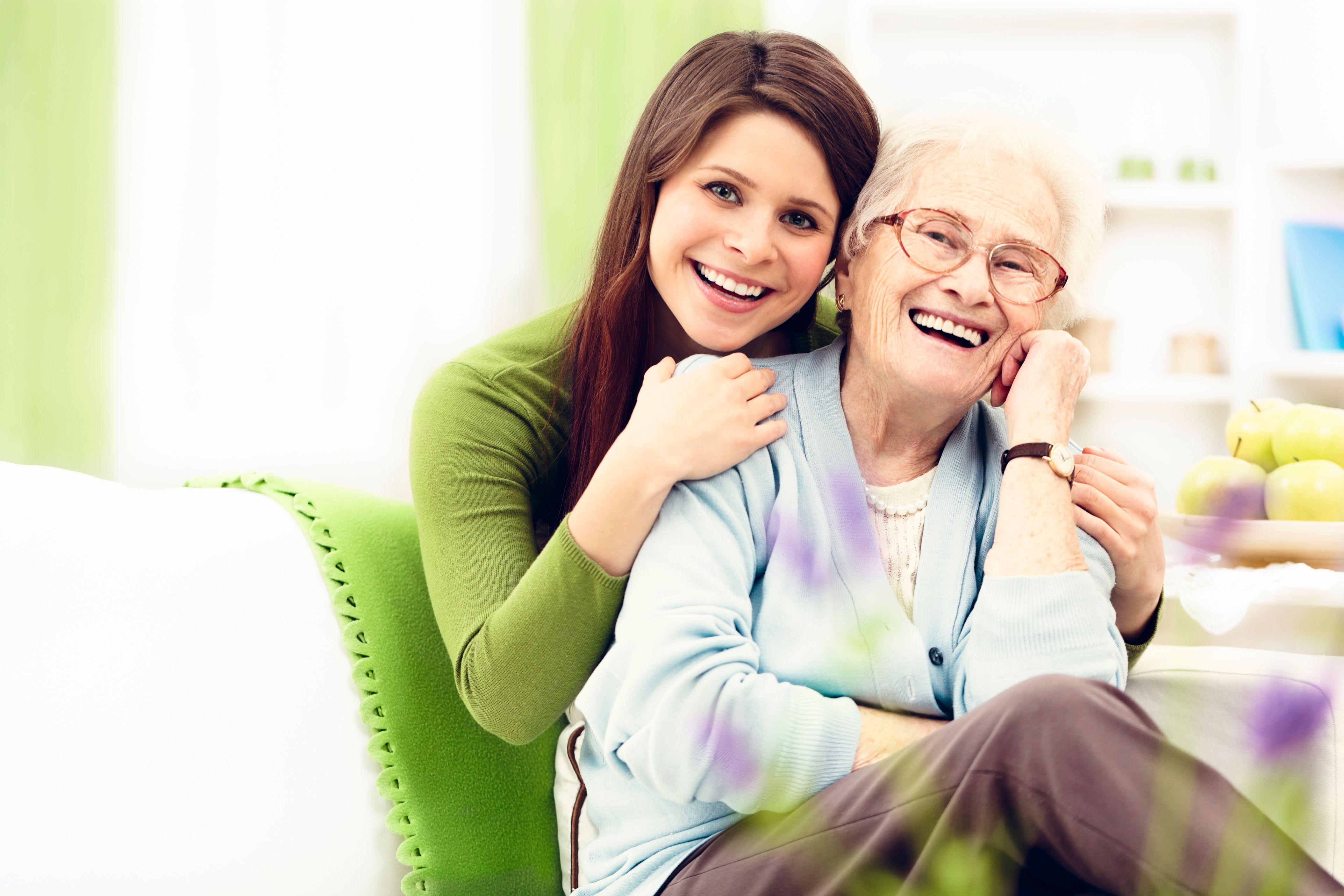 Most Active Senior Online Dating Site In La