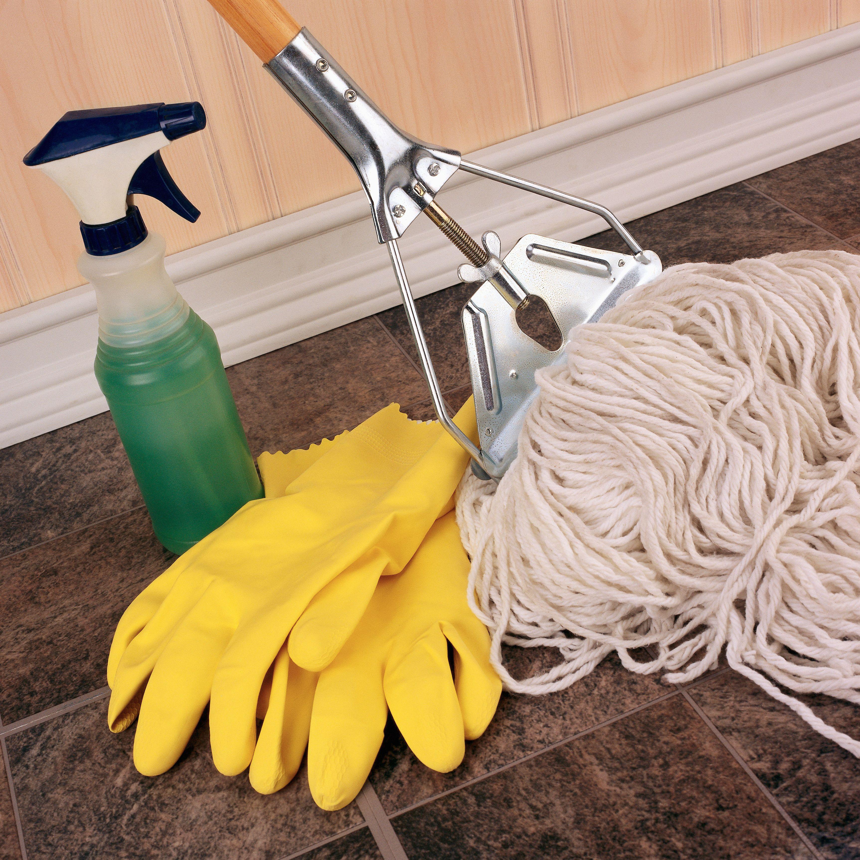 Home Cleaning Amherst Ny Buffalo Ny