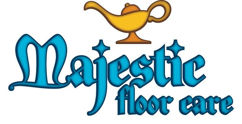 Majestic Floor Care Llc