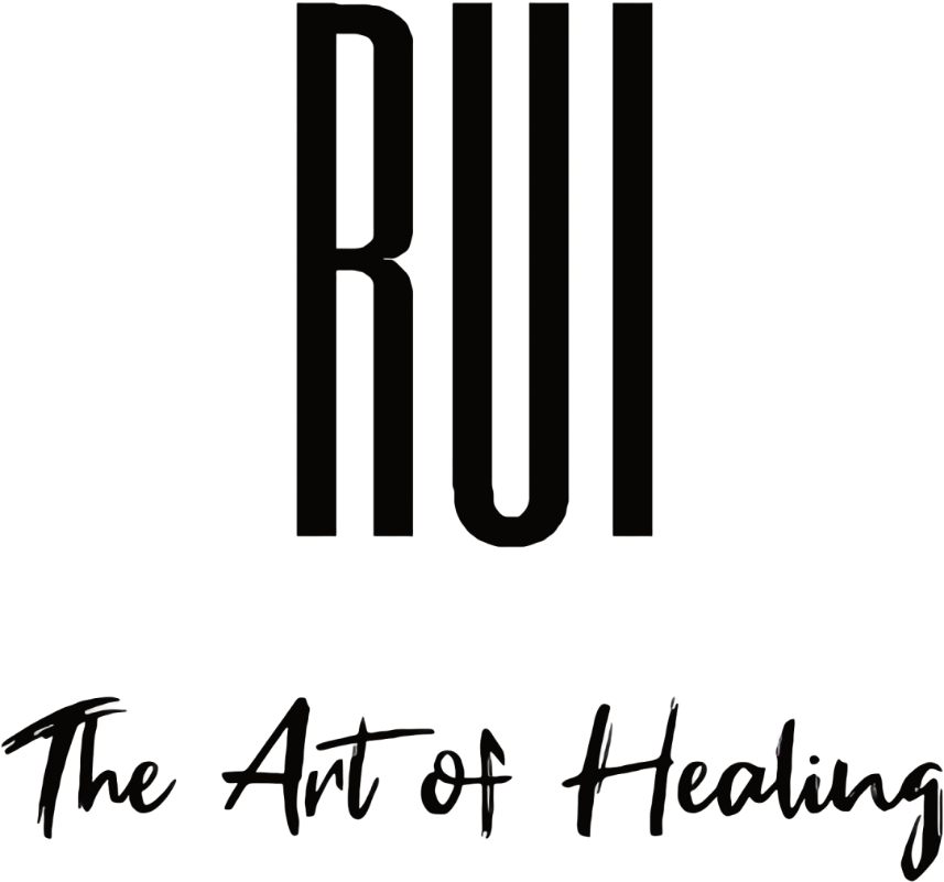 7th Generation Medical Acupuncture Physician, Rochester NY