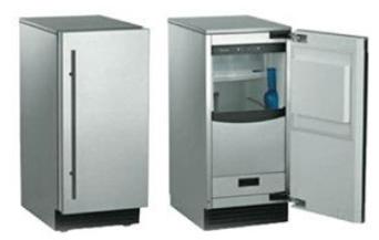 Appliance and Ice Machine Repair