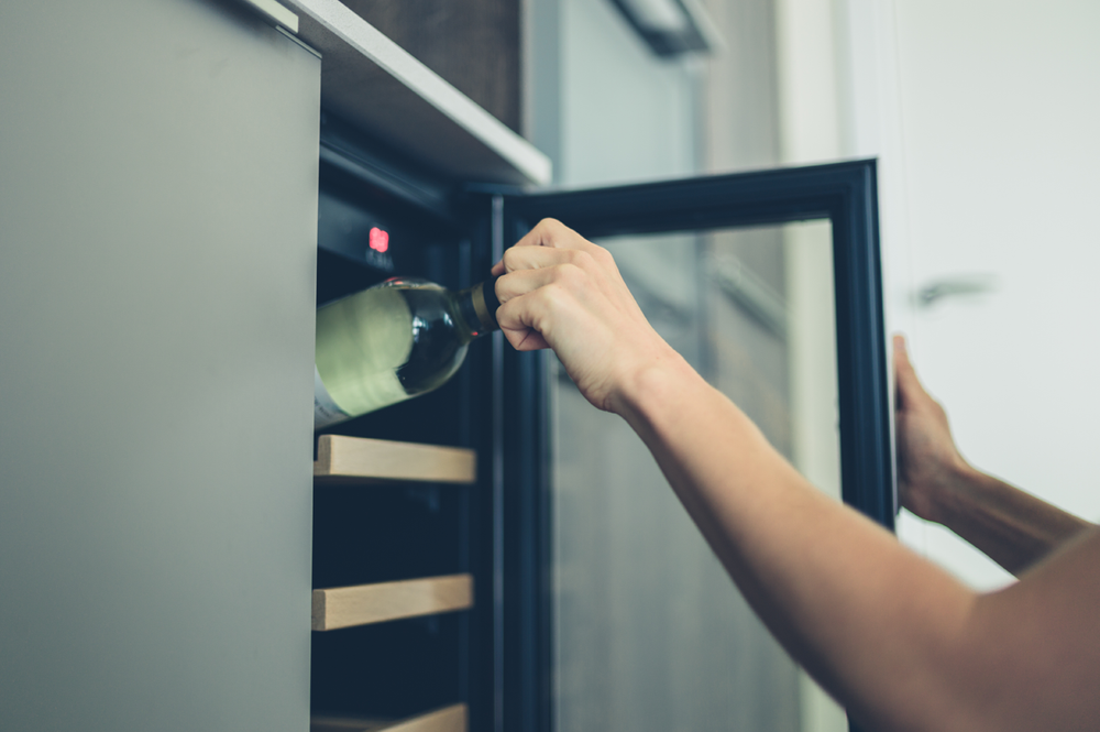 Apliance and wine cooler repair Corsicana