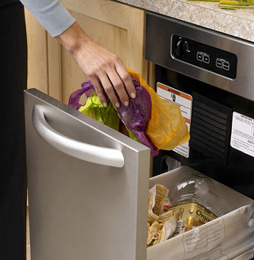 Appliance and Trash Compactor repair in Corsicana