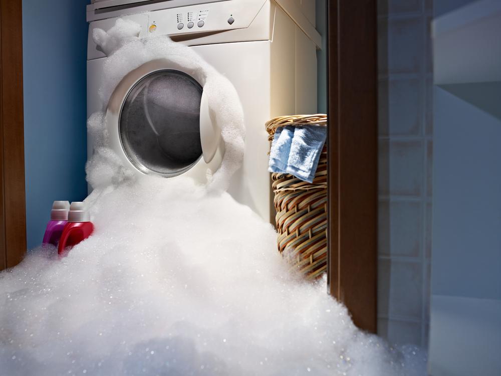 Appliance and washing machine repair in Corsicana