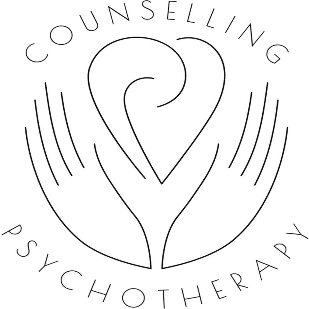 Andrea M. Freira, Counselling and Psychotherapy
