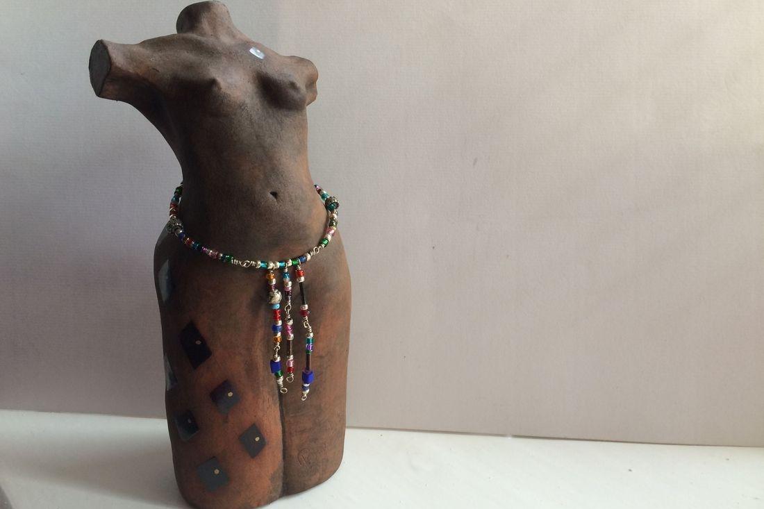 meditation, pebbles, meditation pebbles, clay, ceramic, colebrookestoneandclay,colebrooke,stone,clay,birds,bird