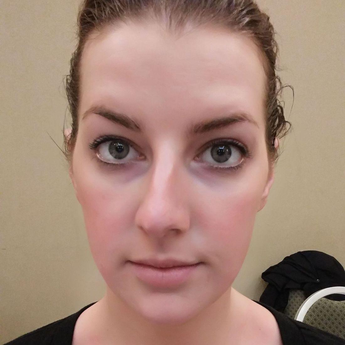 massage rochester best therapist hot stone relief aches Goodman facelift