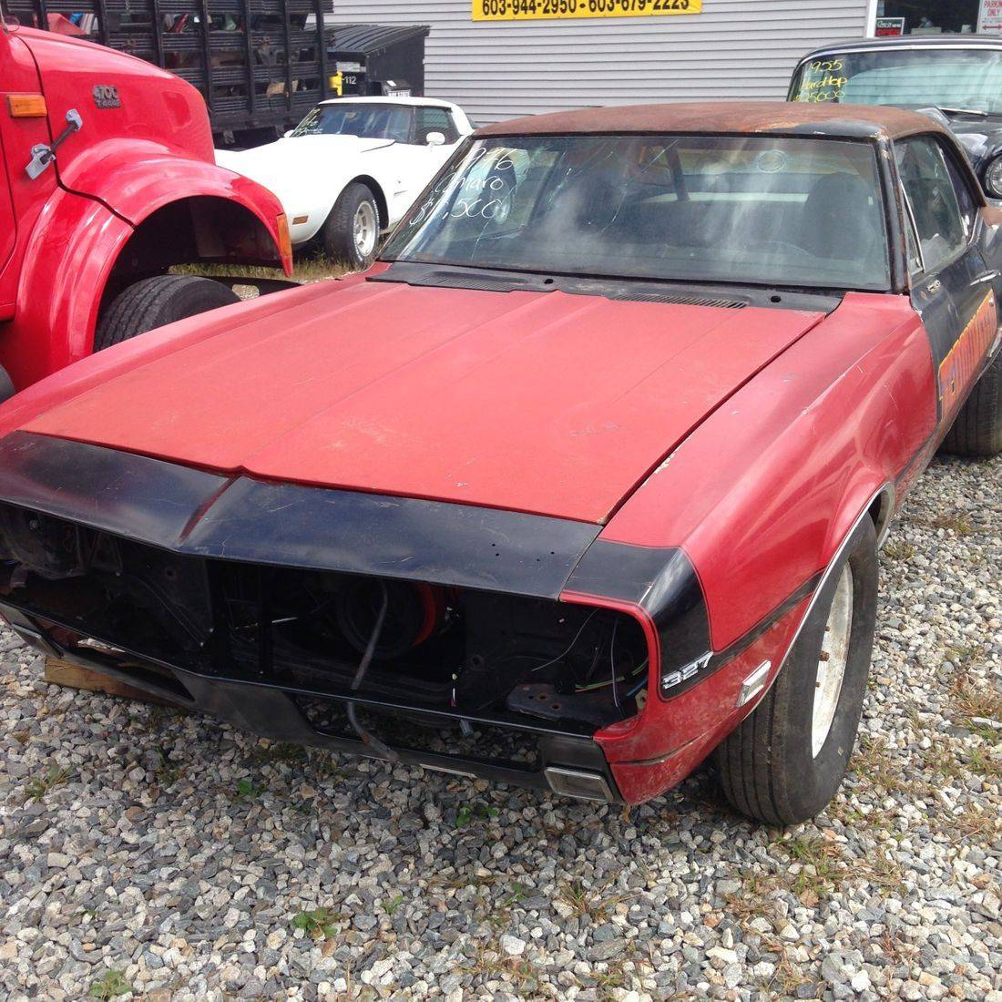 1967 Camaro, camaro, corvette, old corvette, car show, longhorn, 55 chevy,  performance dodge, harley parts, cheap cars, suv, used cars near me, mechanic near me,  oil change near me, auto repair near me,  car inspection near me, car inspection, mechanics, mechanics near me,  inspection sticker, NH sticker, NH inspection sticker, New hampshire inspection sticker, vehicle inspection near me, auto inspection,  bmw, honda motorcycles, cycle trader, yamaha motorcycles, mustang, ford mustang, bmw motorcycles, motorcycle sticker, indian motorcycles, roadside assistance, towing near me, tow truck near me, tow company near me, tow company, towing service, towig service near me, engine repair, transmission, transmission repair, radiator repair, air conditioner repair, exhaust repair, a/c repair, front end repair, exhaust repair near me, radiator repair near me, ac repair, car ac,  buy tires, tire repair, tire repair near me, tires and wheels, wheels and tires for sale, jeep, jeeps for sale, jeeps for sale near me, used jeeps for sale, used jeeps for sale near me, jeep repair, jeep repair near me, jeep wrangler for sale, jeep cherokee, jeep yj, jeeps yj for sale, jeep wrangler, used jeep wrangler for sale, lifted jeep, lifted jeeps, lifted jeeps fpr sale, jeep cj, jeep tj, ford for sale, chevy for sale, dodge for sale, chevelle for sale, chevelle, masters delux, masters deluxe, bel air, covertable for sale, impala for sale, ford galaxy 500, ford galaxy,  ford galaxie, ford galaxie 500, 1955 chevy, burnout, burnouts, burn out, 1972 vette 454, 454, chevy big block, big block chevys, chevy big blocks, camaro rs-ss, camaro rsss, drag cars, dragcar, drag car, classic car show, jump start, locked out,  Sales and service shop Brentwood NH, Sales and service shop, sales and service, car trouble, repair shop, automotive, car sales, trucks for sale, truck sales, cars for sale, motorcycle repair, motorcycle sales, motorcycles for sale, 4x4 for sale, plows for sale, campers for sale,  Brentwood NH, New Hampshire, cars dealerships Brentwood NH, car dealership Brentwood NH, cars Brentwood New Hampshire, trucks Brentwood NH, Antique cars New Hampshire, classic cars New Hampshire, dealerships near me, used car lot, used car lots, used car dealers, used car dealer, used cars near me,  Cars NH, oil change, 03833, used car, used cars, car, cars, sale, auto, autos, vehicle, dealer, classic cars NH, antiques NH, Inspection station NH, Inspection Brentwood NH, automotive shop Brentwood NH,  autos for sale NH, oil change NH, car tune up NH, family owned dealership, family owned car lot, family owned service shop, service shop, shop, state inspection, NH state inspection, Inspection station, state inspection NH, motion performance, motion performance NH, motion performance LLC,  mechanic, brakes, mechanics, transmissions, auto shop Brentwood, auto shop, transmission problem, brake repair, vehicle, auto, used car, preowned, pre owned, preowned car, used plow, used truck, used motorcycle, old cars, old trucks, automobile, dealer, dealer ship, Motion LLC, Motion, Performance, MP LLC, motionperformance, motionperformancellc, should I buy a used car?, buy a used car, buy a used motorcycle? Exeter used cars, Brentwood used cars, NH used cars, NH dealers, NH, affordable car, buy here pay here, payment on car, chevy car, chevy truck, Harley Davidson, Ford, Buick, Chrysler, used chevy, used 4x4, cheap car, cheap truck, cheap motorcycle, tow, tow truck, towing, 24 hour towing, car inspection, where car I get my car inspected?, where can I get my truck inspected?, where can I my motorcycle inspected?, where can I get my motorcycle inspected, where can I get my car inspected, NH inspections, commercial vehicle, CDL, New car inspection, engine, rebuild, custom, car restoration, antique restoration, truck restoration,