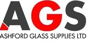 Ashford Glass Supplies