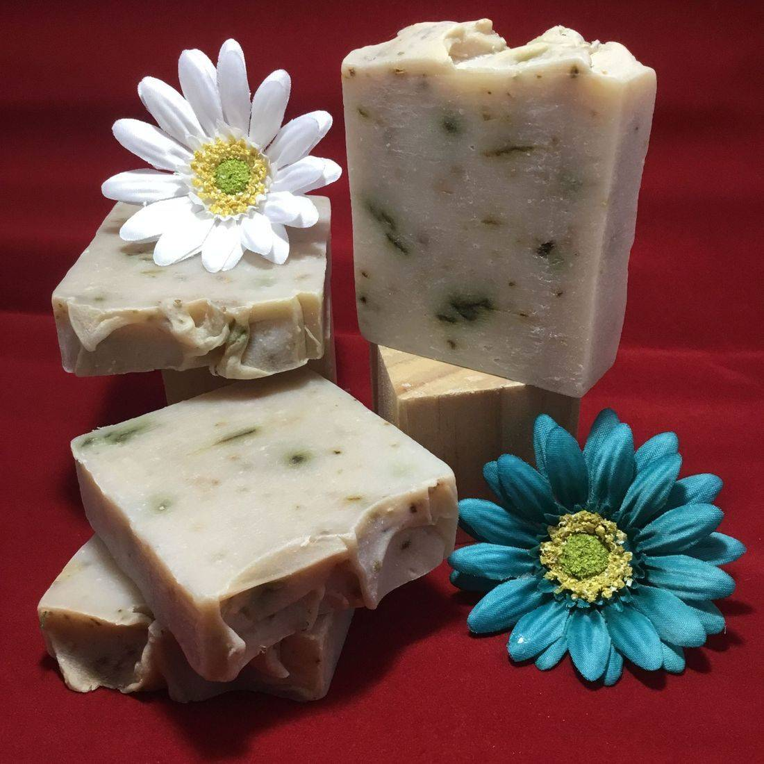 http://www.etsy.com/listing/514433396/coconut-lime-natural-soap?ref=shop_home_active_7