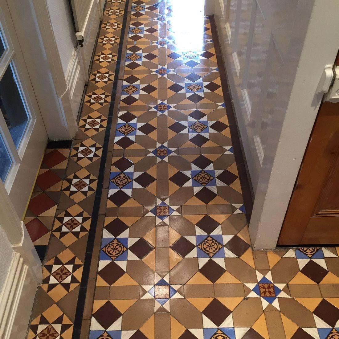 Business Start up restoring Hard floors.  Flooring Business for Sale