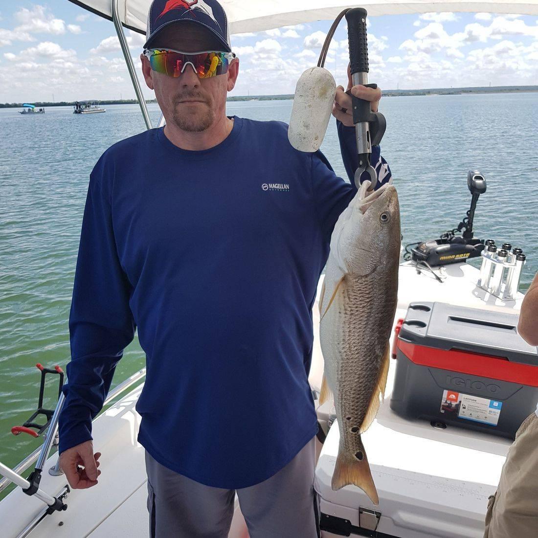 Calaveras, Braunig, Canyon, Choke Canyon Lake fishing, San Antonio , Texas, Fishing guides, Charters & Trips