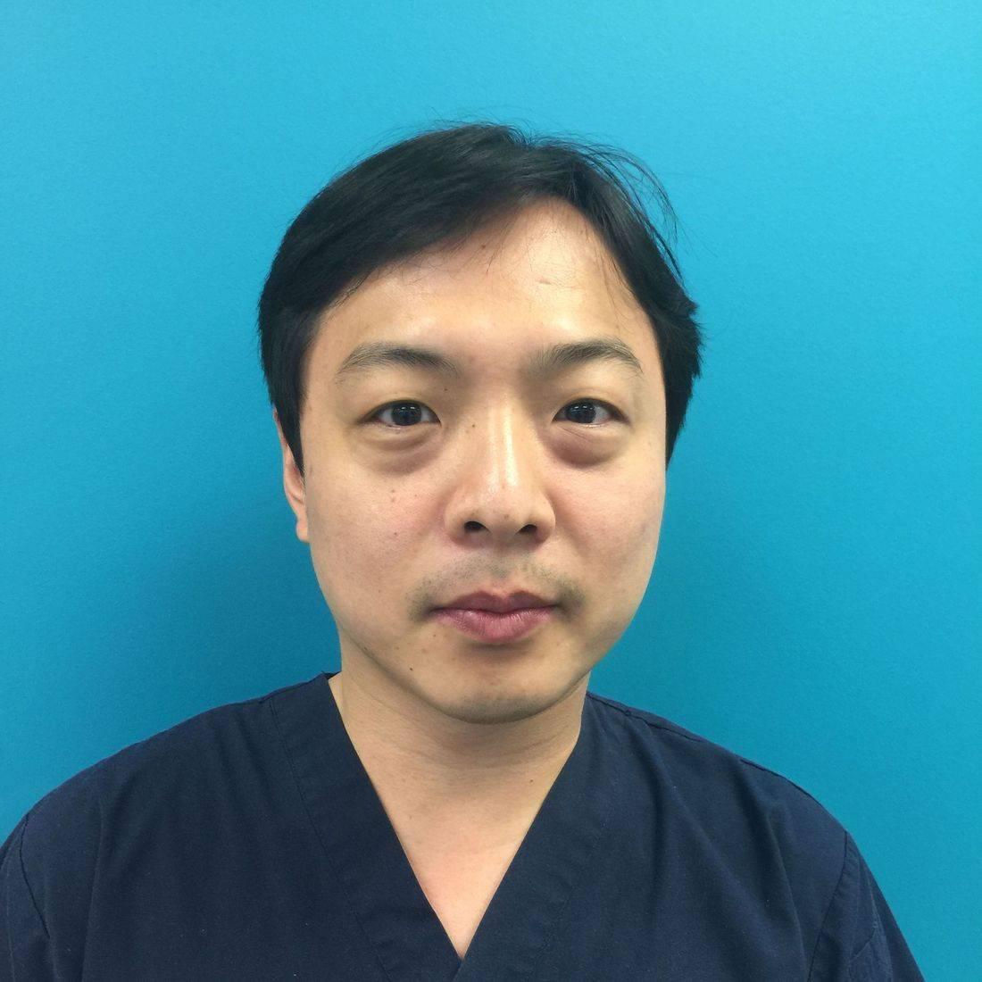 Reflexologist Surrey, Body Works Therapist Surrey