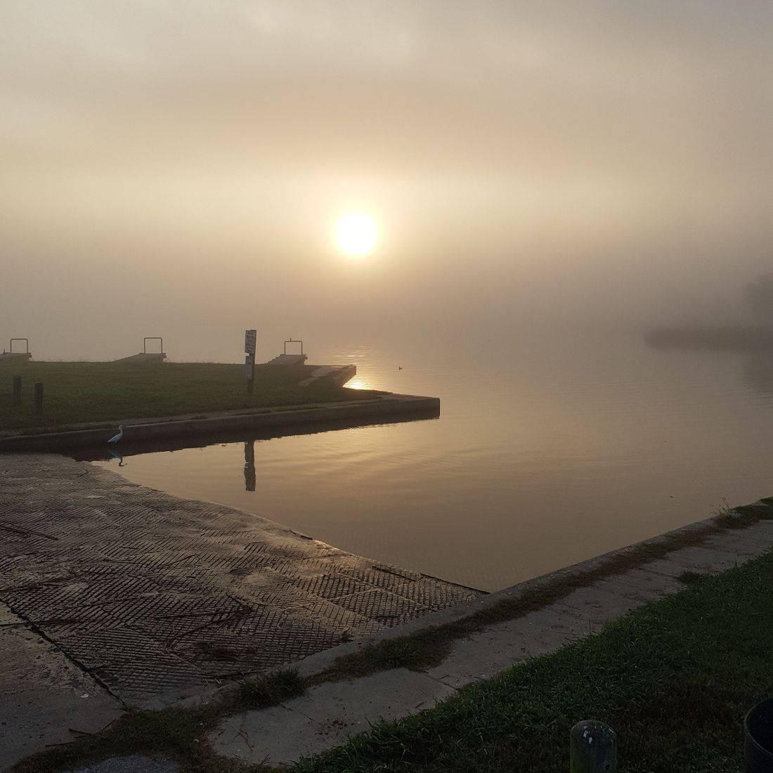 Calaveras Lake, Braunig Lake, Canyon Lake, Choke Canyon Reservoir,  Fishing Guides,  Fishing Charters & Fishing Trips, Canyon Lake fishing, San Antonio , Texas, Fishing guides San Antonio