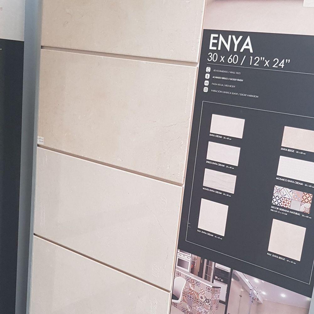DG Enya