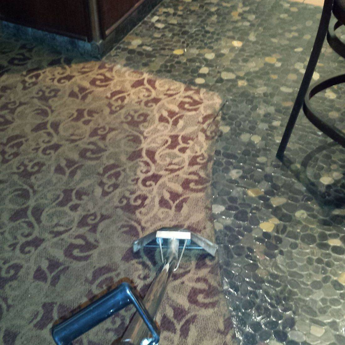 Custom Colour Carpets, Steam Cleaning, Carpet Cleaning, Carpet Dyeing