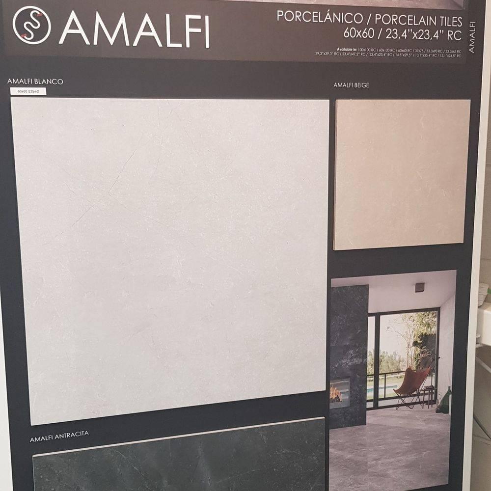 Alaplana Amalfi