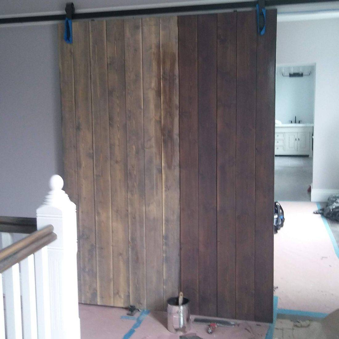 cabinfront door refinishing and restoration, Cincinnati Ohio, Scott Fritz Wall Creationset painting, refinishing, cabinet resurfacing, kitchen cabinet painting, custom painting, cincinnati, ohio, scott fritz, wall creations, Cincinnati, Ohio