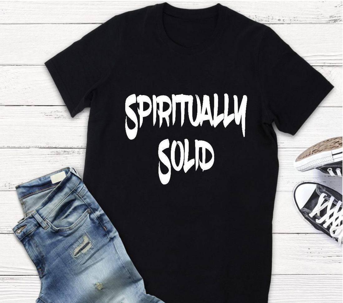 t-shirt, tees, spiritual, consciousness