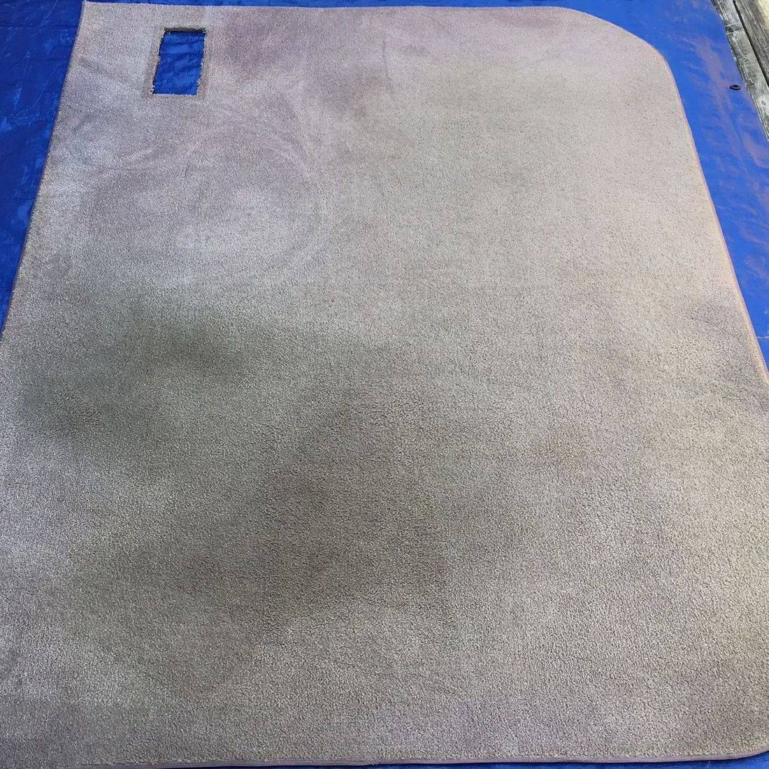 Custom Colour Carpets & Rugs, Carpet Dyeing, Nylon Carpet  Colour Change