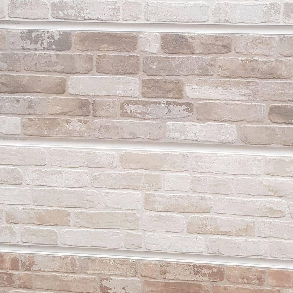 Keraben Brickwall