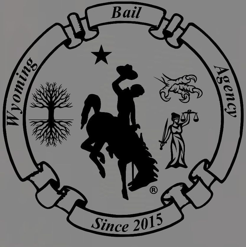 Bail Bonds in Wyoming by Wyoming Bail Bonds