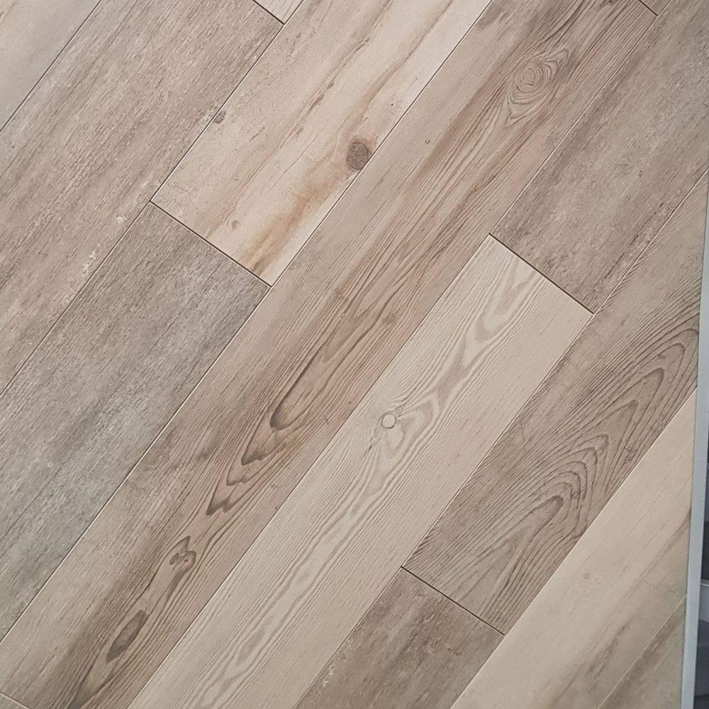 Navarti Bradford Grey wood effect
