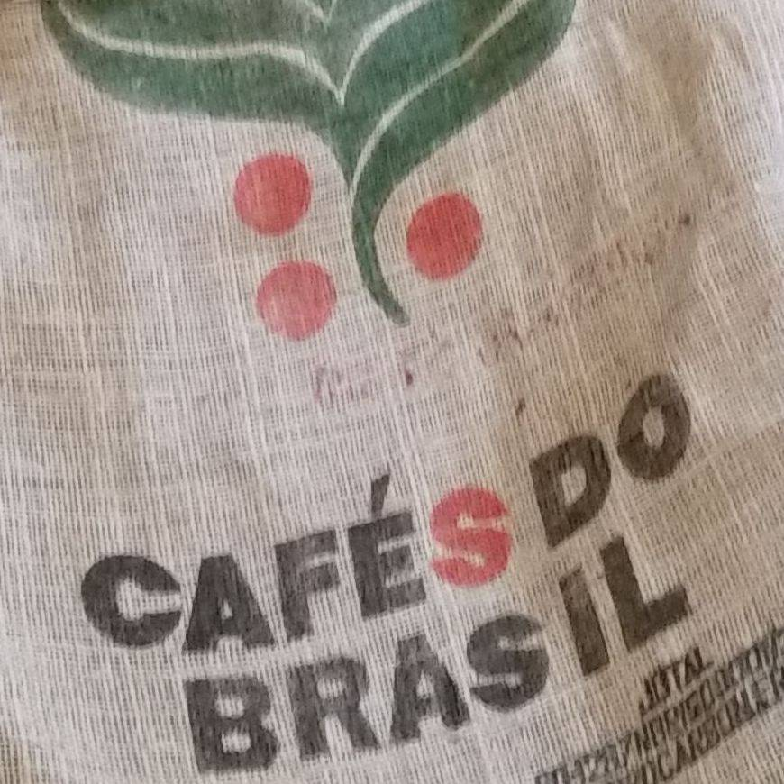 fresh roasted coffee, edmonton, beaumont