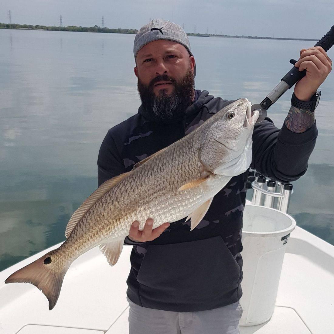 San Antonio Fishing, Canyon Lake Fishing,  Calaveras Lake Fishing