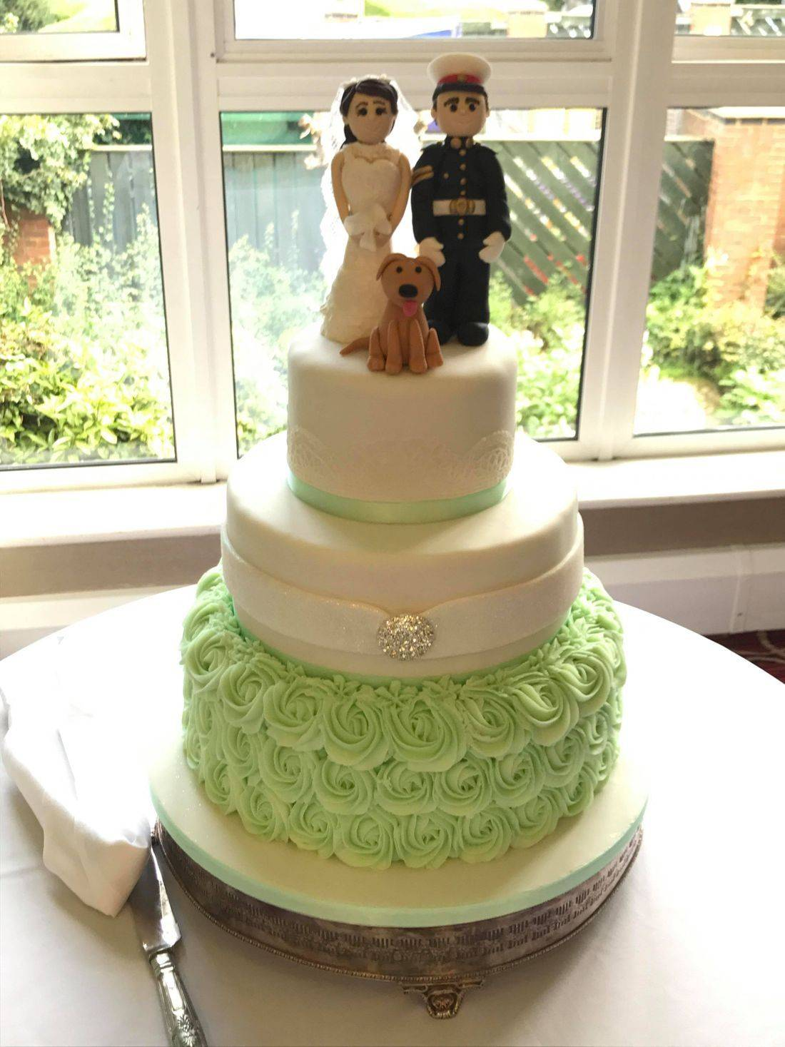 weddings, engagement, 1st, 2nd, 3rd, 4th, 5th, 6th, 7th, 8th, 9th, 10th, 18th, 21st, 30th, 40th, 50th, 60th, 70th, 80th, baby shower, baby, shower, christmas parties, dj, quiz night, host, snow cones, snow machine, princess, appearances, mascot, bouncy, castle, bouncy castle, softplay, soft play, mobile cocktail masterclass, mobile bar, cakes, face, painting, face painting, pamper, pamper parties, nails, sweet cones, sweet, sweets, cart, chocolate fountain, chocolate, buble machine, bubbles, magician, magic, close up magic, miss europe, charity events in dunstable, online shop, online store, popcorn, candy floss, bedfordshire, candyfloss, beds, dunstable, luton, leighton buzzard, hemel hempstead, bedford, milton keynes, harpenden, hertfordshire, buckinghamshire, parties, party, packages, corporate events, children, adult, kids, dj, party games, houghton regis, sundon park, caddington, kensworth, toddington, redbourn, edlesborough, totternhoe, eaton bray, ivinghoe, tring, hocklife, woburn, whipsnade, st albans, berkhamsted, flitwick, westoning, harlington, hitchin, great offley, weddings, wedding, venue, tea green, perfect, personalised, parties, uk